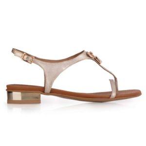 proste obuwie dla kobiet